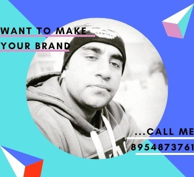 MAKE-YOUR-BRAND-Manoj-Mittal