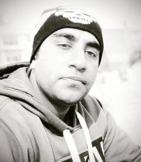 Manoj-Mittal-Photo