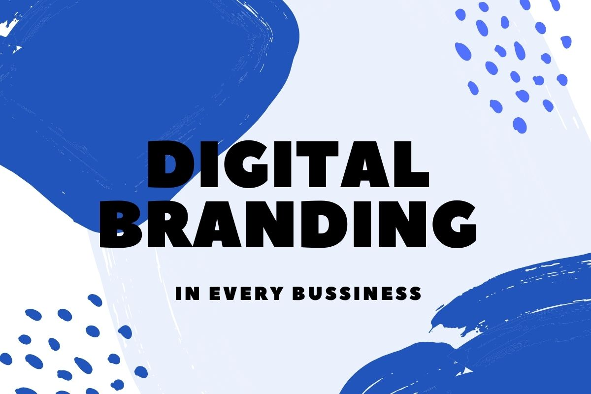 DIGITAL-branding-manoj-mittal