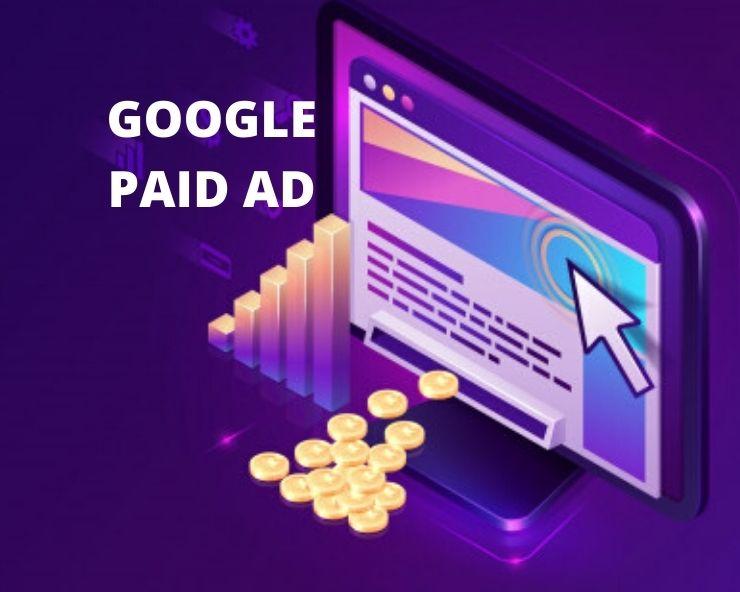 GOOGLE-PAID-AD-Manoj Mittal