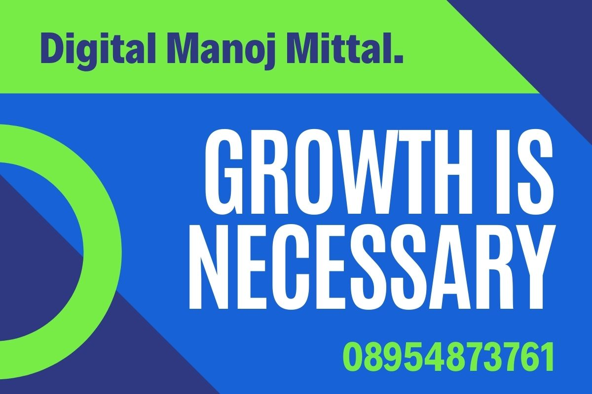 Manoj-Mittal-growth-is-necesssary